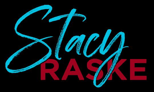 Stacy Raske